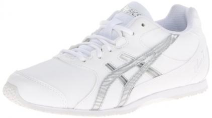 Asics Cheerleading Shoes