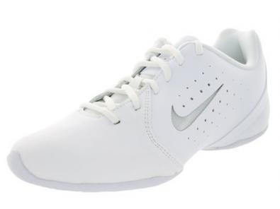 847f3023c8f Nike Women s Cheer Sideline III shoes