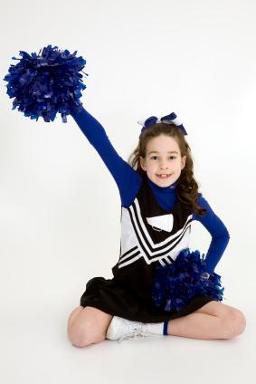 Cheerleader-in-long-sleeves.jpg