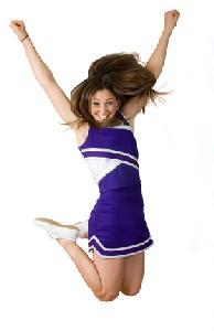 Cheerleader-jumping.jpg