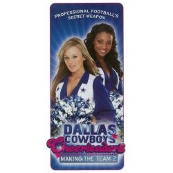 Dallas Cheerleaders
