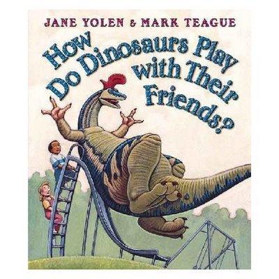 https://cf.ltkcdn.net/childrens-books/images/slide/75213-400x400-dinosaurs-friends.jpg