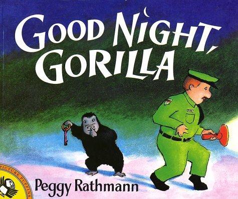 https://cf.ltkcdn.net/childrens-books/images/slide/75214-475x396-gorilla.jpg