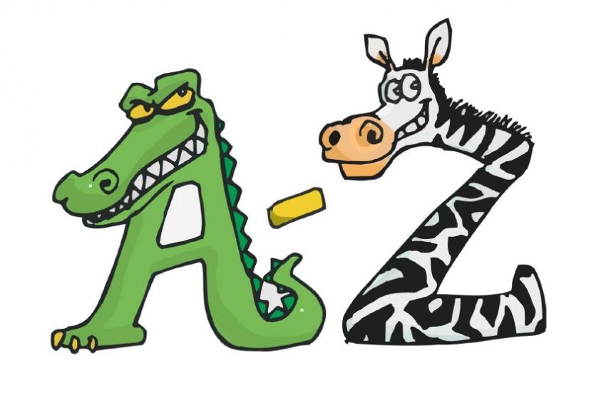 https://cf.ltkcdn.net/childrens-books/images/slide/75224-850x555-animal1.jpg
