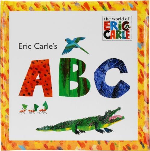 https://cf.ltkcdn.net/childrens-books/images/slide/75225-498x500-animal2.jpg