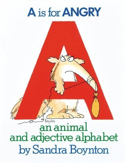 https://cf.ltkcdn.net/childrens-books/images/slide/75226-425x548-animal3.jpg