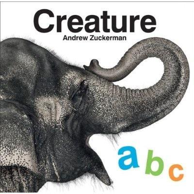 https://cf.ltkcdn.net/childrens-books/images/slide/75228-400x400-animal5.jpg