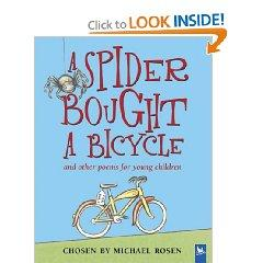 https://cf.ltkcdn.net/childrens-books/images/slide/75266-240x240-spider.jpg