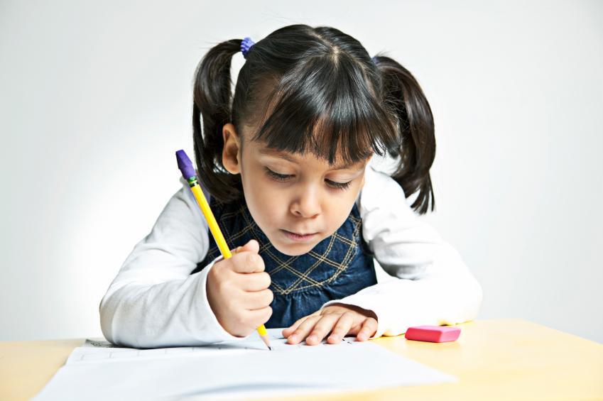 https://cf.ltkcdn.net/childrens-books/images/slide/75269-849x565-iStock_000011356507Small.jpg