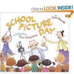 https://cf.ltkcdn.net/childrens-books/images/slide/75274-240x240-pictureday.jpg