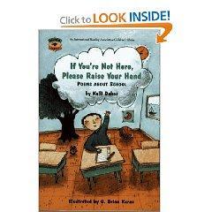https://cf.ltkcdn.net/childrens-books/images/slide/75275-240x240-nothere.jpg