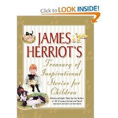 https://cf.ltkcdn.net/childrens-books/images/slide/75280-240x240-jamesherriot.jpg