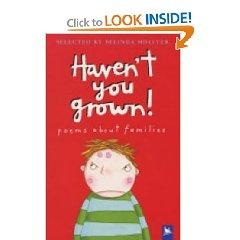 https://cf.ltkcdn.net/childrens-books/images/slide/75285-240x240-haventyougrown.jpg