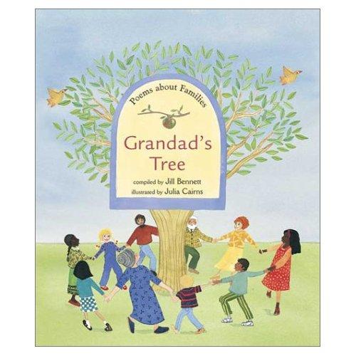 https://cf.ltkcdn.net/childrens-books/images/slide/75286-500x500-grandadstree.jpg