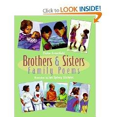 https://cf.ltkcdn.net/childrens-books/images/slide/75289-240x240-brothersandsisters.jpg