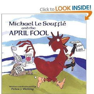 https://cf.ltkcdn.net/childrens-books/images/slide/75299-300x300-france.jpg