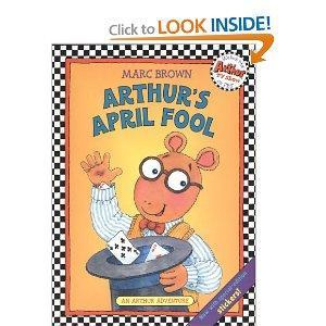 https://cf.ltkcdn.net/childrens-books/images/slide/75301-300x300-arthursaprilfool.jpg
