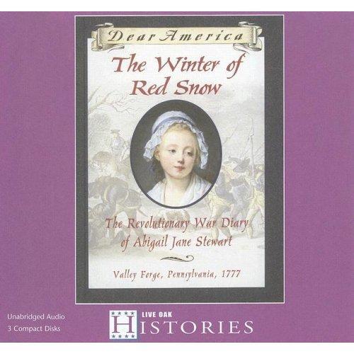 https://cf.ltkcdn.net/childrens-books/images/slide/75333-500x500-The_Winter_of_Red_Snow.jpg