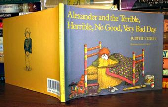 Picture Books that Teach Reading Skills