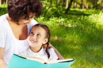 Children's Book Club Options