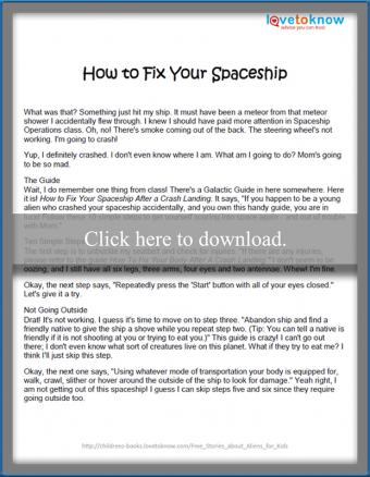 How-to-Fix-Your-Spaceship