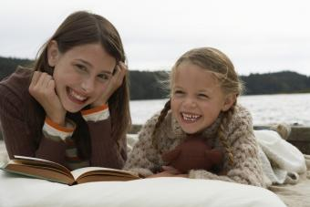 Popular Realistic Fiction Books for Kids