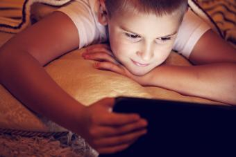 Chapter Books to Read Online