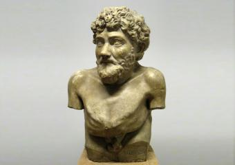 Interesting Facts about Aesop
