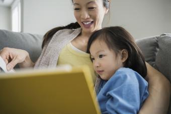 How to Evaluate Children's Literature