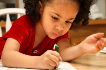 Books to Teach Kids to Draw