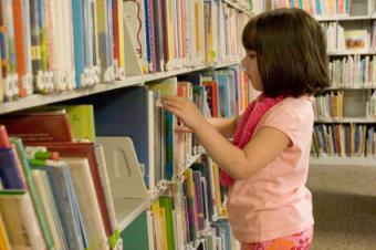 Children's Pop Up Books