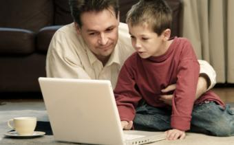 Free Children's Read Along Books Online