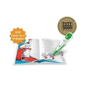Electronic Books for Children
