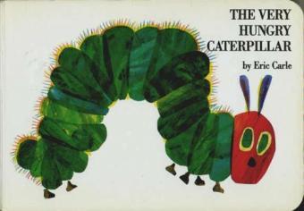https://cf.ltkcdn.net/childrens-books/images/slide/75209-500x347-hungry.jpg