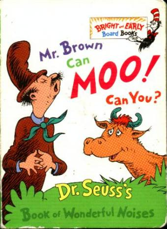 https://cf.ltkcdn.net/childrens-books/images/slide/75210-365x500-moo.jpg