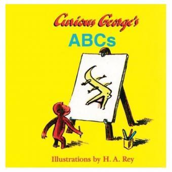 https://cf.ltkcdn.net/childrens-books/images/slide/75211-500x500-abc.jpg