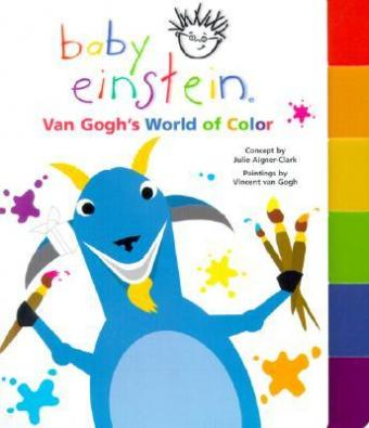 https://cf.ltkcdn.net/childrens-books/images/slide/75212-344x400-color.jpg