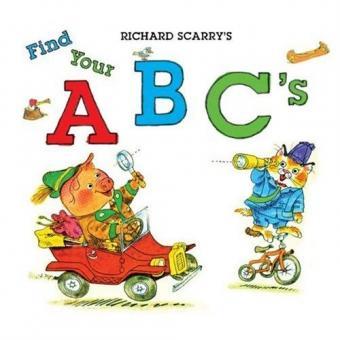 https://cf.ltkcdn.net/childrens-books/images/slide/75227-500x500-animal4.jpg