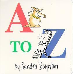 https://cf.ltkcdn.net/childrens-books/images/slide/75229-252x254-animal6.jpg