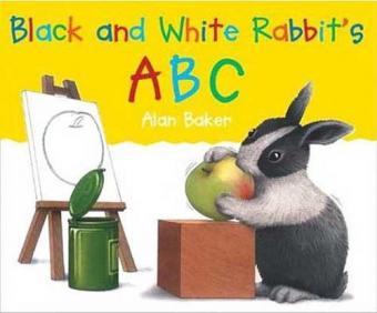 https://cf.ltkcdn.net/childrens-books/images/slide/75230-500x415-animal7.jpg