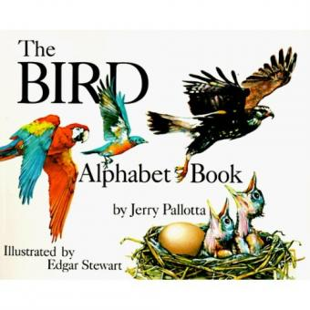 https://cf.ltkcdn.net/childrens-books/images/slide/75231-500x500-animal8.jpg