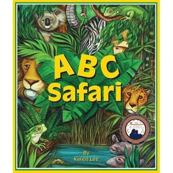 https://cf.ltkcdn.net/childrens-books/images/slide/75232-500x500-animal9.jpg