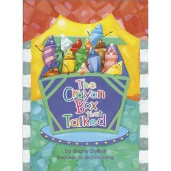 https://cf.ltkcdn.net/childrens-books/images/slide/75256-400x400-crayonbox.jpg