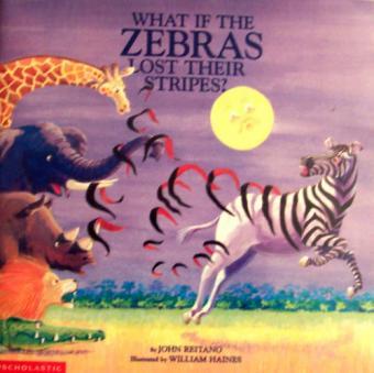 https://cf.ltkcdn.net/childrens-books/images/slide/75257-500x499-zebra.jpg