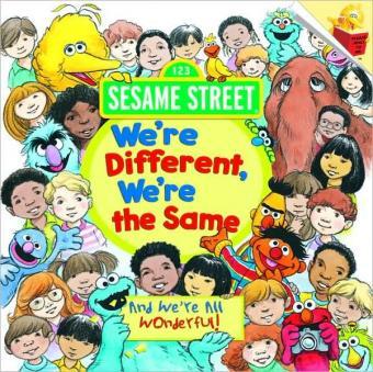 https://cf.ltkcdn.net/childrens-books/images/slide/75258-601x600-sesame.jpg
