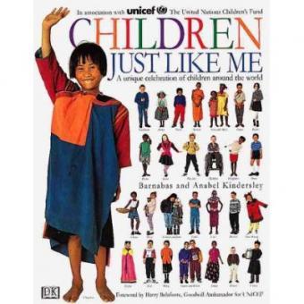https://cf.ltkcdn.net/childrens-books/images/slide/75259-400x400-childrenjustlikeme.jpg