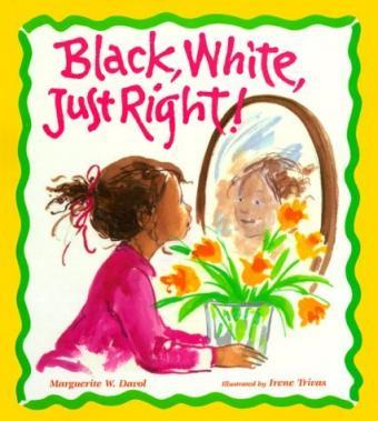https://cf.ltkcdn.net/childrens-books/images/slide/75260-426x475-blackwhite.jpg