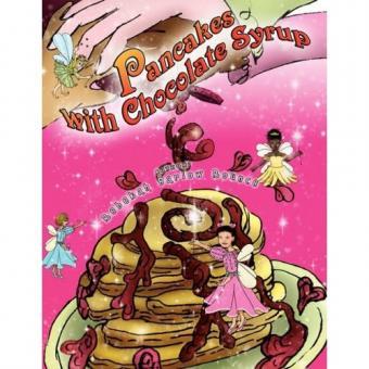 https://cf.ltkcdn.net/childrens-books/images/slide/75261-500x500-pancakes.jpg