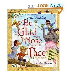 https://cf.ltkcdn.net/childrens-books/images/slide/75264-240x240-jack.jpg