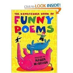https://cf.ltkcdn.net/childrens-books/images/slide/75265-240x240-funnypoems.jpg